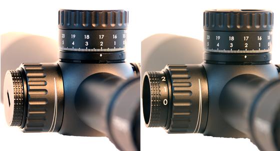 premiere_2_5-25x56mm_tactical