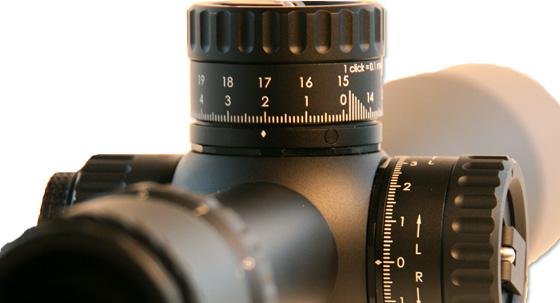 premiere_5-25x56mm_tactical