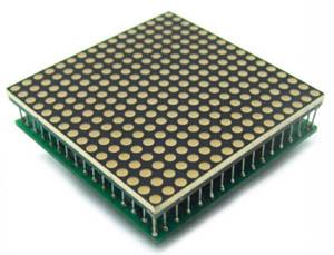SamsungSLM1604M-1