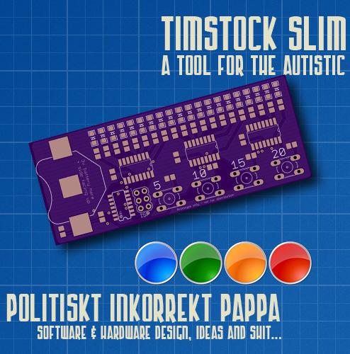 timstock-hackaday