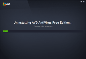 avg-uninstall