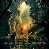 The Jungle Book (2016)