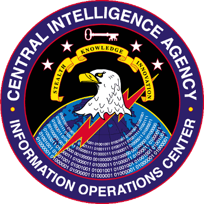 Vault 7, Year Zero – stolen CIA hacker tools and current affairs. Part 1.