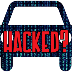 Car hacking – myth, fantasy or reality?