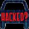 Car hacking – myth, fantasy or reality?