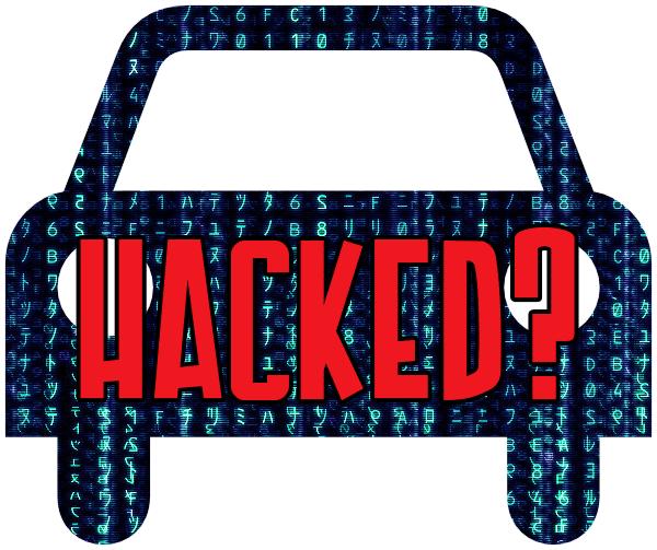 Car hacking – myth, fantasy or reality? | Politiskt Inkorrekt Pappa