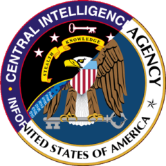 Vault 7, Year Zero – what's been leaked so far + NSA hack. Part 2