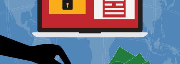 WCry (Wana Decryptor) ransomware hits hard around the world