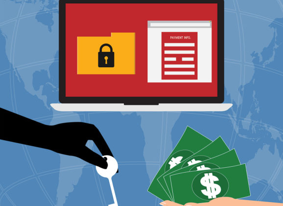 WCry (Wana Decryptor) ransomware hits hard around the world